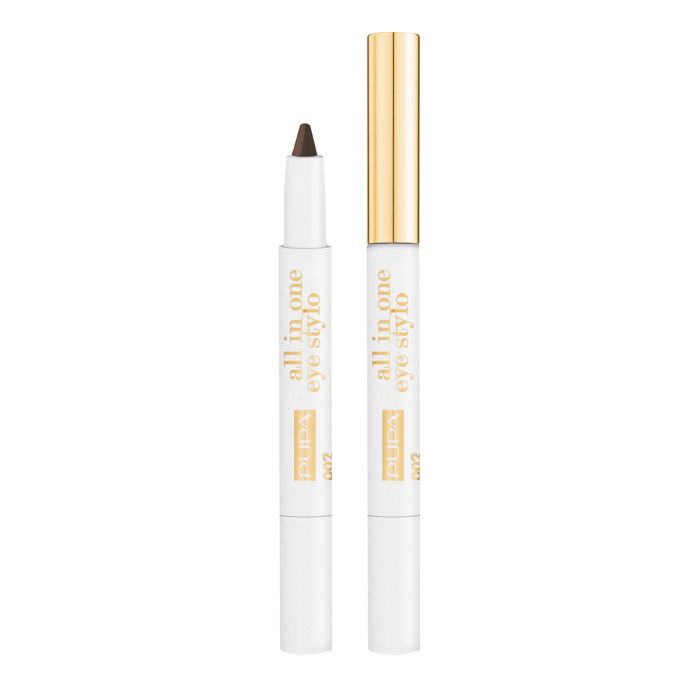 Pupa Gold Me! All In One Eye Stylo Liner